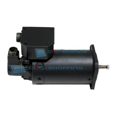 Electric Motor Industry by Nippon Electric Industry S6020c Motor Encoder Nippon