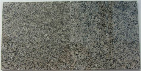 sell chengde green granite tile veneer panel cut to size