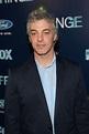 "Jeff Pinkner - Jeff Pinkner Photos - FOX's ""Fringe"" Series ..."