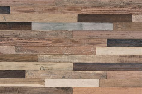 reclaimed wood wall tiles bridges reclaimed wood tile 2 x19 rustic wall panels
