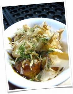 Que Veut Dire Tennessee : a vos baguettes takoyaki ~ Maxctalentgroup.com Avis de Voitures