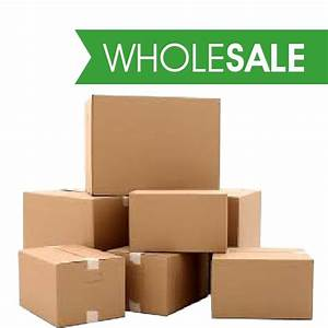 Wholesale Trade | Slimming Solutions