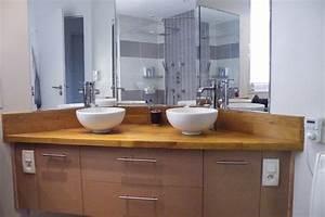 douche italienne communaute leroy merlin With porte d entrée pvc avec meuble d angle vasque salle de bain