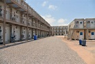 Accompanied tours in Djibouti? US military looks at ...