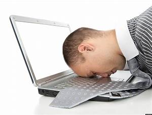 How Does Modafinil Affect Sleep Cycles And Sleep Deprivation