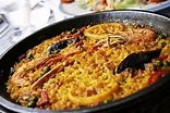 Dishes You Must Try Before You Die | Catalonia's Cuisine ...