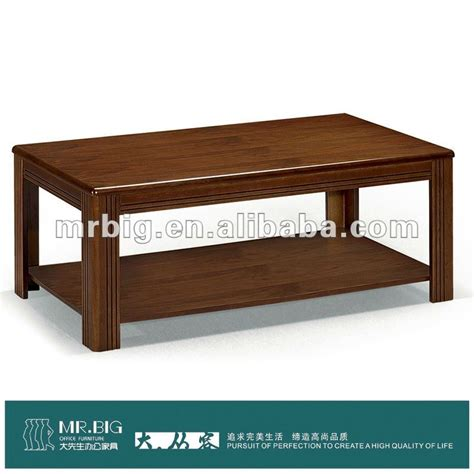 3 coffee table set wt4816 tea table set wooden sofa set furniture