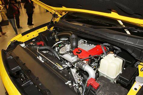 Titan Xd Diesel Review by 2018 Nissan Titan Xd Diesel Engine Review Automotive Car