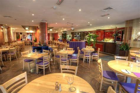 cuisine brio gianni 39 s brio restaurant pizzeria harrogate