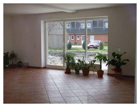 terrassenfenster mit schiebetür fenster vom tischler aus havekost bei schwarzenbek
