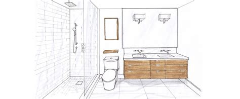 Progettazione Interni by Progettazione Interni New Design Rettorte