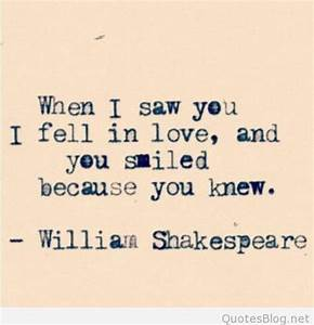 Top love quotes... Famous Lovers Quotes