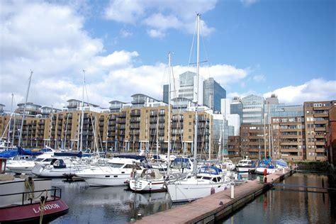 Appartamenti Per Vacanze Londra by Appartamenti A Londra