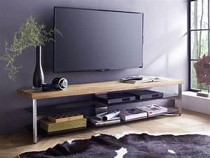 Tv Lowboard Holz Hängend : tv lowboard holz glas neuesten design kollektionen f r die familien ~ Sanjose-hotels-ca.com Haus und Dekorationen