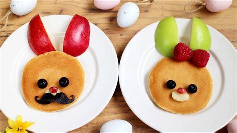 easy  healthy breakfast recipes  kids youtube