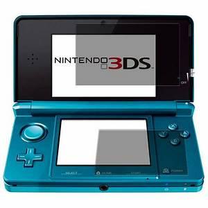 Nintendo 3ds Auf Rechnung : nintendo 3ds startet in die dritte dimension blog ~ Themetempest.com Abrechnung