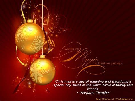 Pink christmas winter christmas christmas crafts christmas sayings noel christmas. Merry Christmas Sayings And Quotes. QuotesGram