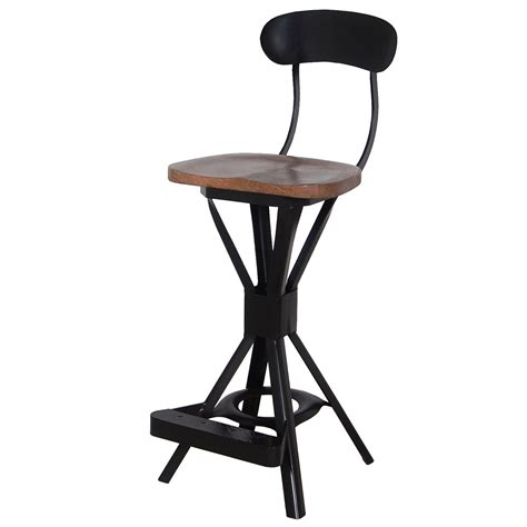 acheter chaise chaise de bar delhi installez vous sur nos chaises de