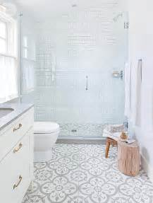 small bathroom ideas pictures tile small bathroom wall tile designs thelakehouseva