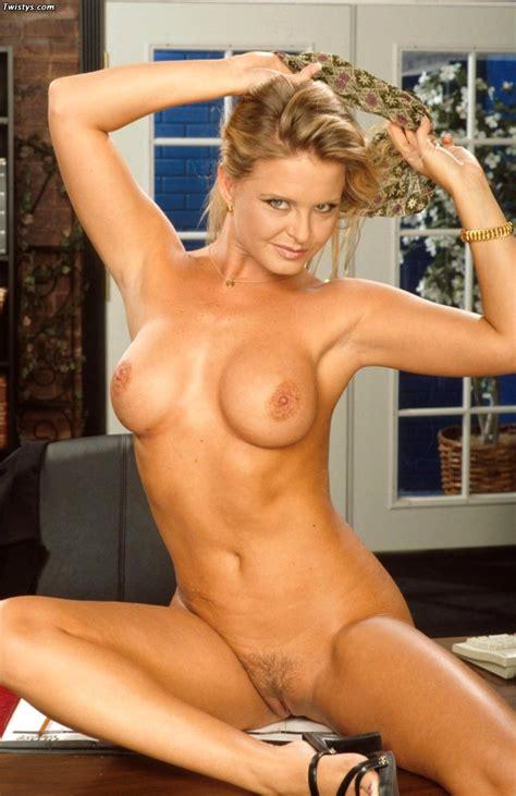 Babe Today Twistys Maya Devine Rare Busty Sex Tape Porn Pics