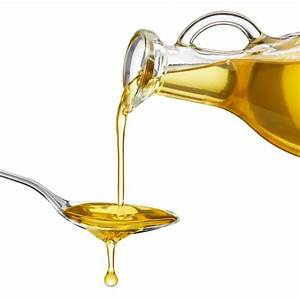 Olive Oil Company - Cindy's Garden