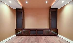 home theatre atlas custom cabinets With home theater cabinet
