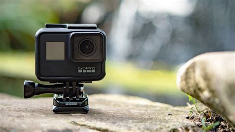 video quality editing apps gopro hero black