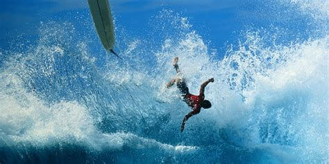 wipeout surfer lessons