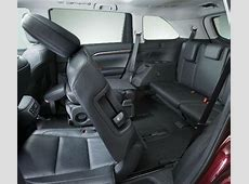 Luxury without the label New 2014 Toyota Highlander goes
