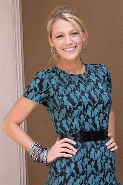 Lively Blake Savages Conference Press Hawtcelebs Photocall