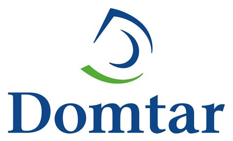 File:Domtar Logo.svg - Wikipedia
