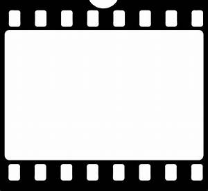 Movie Clipart Border | Clipart Panda - Free Clipart Images