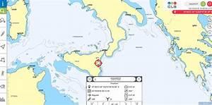 Balise De Localisation : sos m diterran e et cls une balise de localisation sur l aquarius cls ~ Nature-et-papiers.com Idées de Décoration