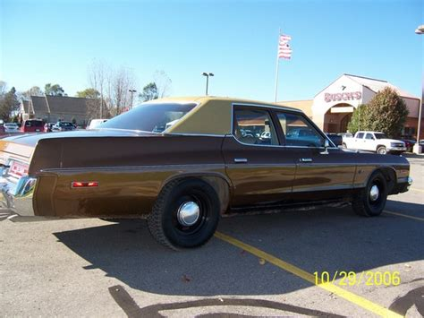 Dodge Monaco:picture # 4 , reviews, news, specs, buy car