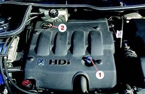 Huile Voiture Diesel : comment mettre huile moteur ~ Medecine-chirurgie-esthetiques.com Avis de Voitures