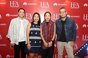 Huawei Film Awards teams up with Filipino film directors ...