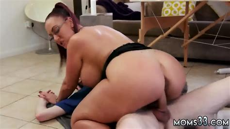 Wasted Mom And Duddy Boss S Daughter Heather Milf Big Tit