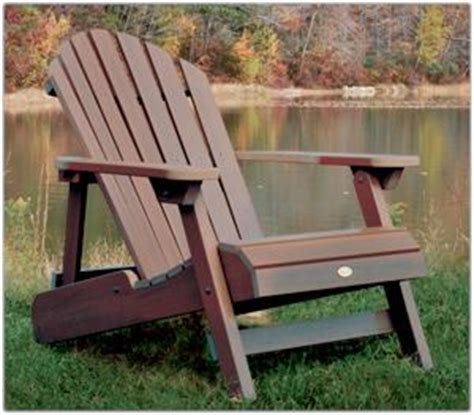 woodwork adirondack chair plans composite pdf plans