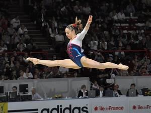 Poutre De Gym Decathlon : la gymnaste du 77 ~ Melissatoandfro.com Idées de Décoration