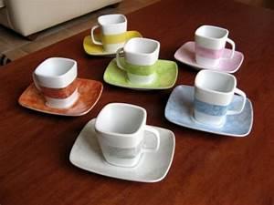 Service Tasse à Café : services a cafe ~ Teatrodelosmanantiales.com Idées de Décoration