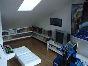 Ideas : Awesome Small Game Room Ideas Pets Games' Game