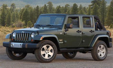 wrangler jeep 2009 used 2009 jeep wrangler jk review and sale ruelspot com
