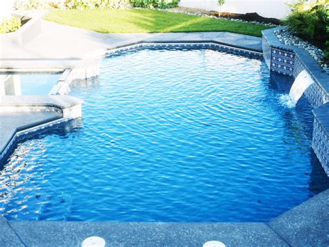 picture of pool home aquos pools