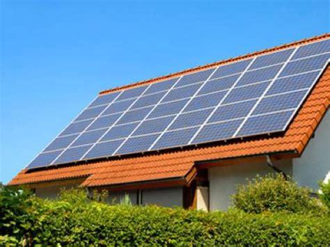 wie funktionieren solarzellen wie funktionieren solarzellen