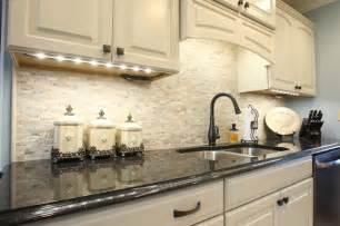 metal backsplashes for kitchens kitchen and bathroom renovation in cookeville tn