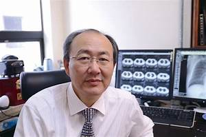 Chul Gyu Yoo  U2014 Seoul National University College Of Medicine