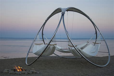 Designer Hammocks by Hammock Design Icreatived