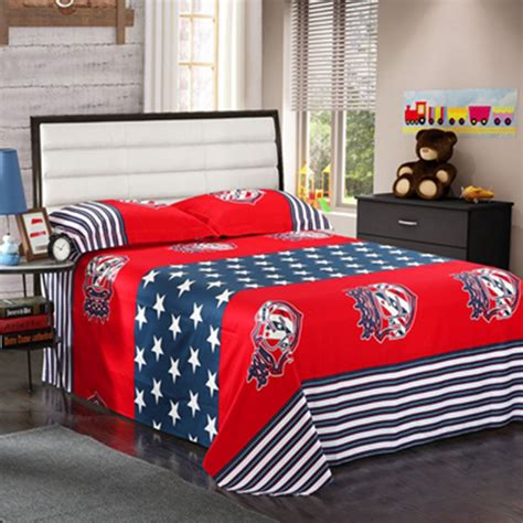 american flag comforter home shop by size american flag bedding set