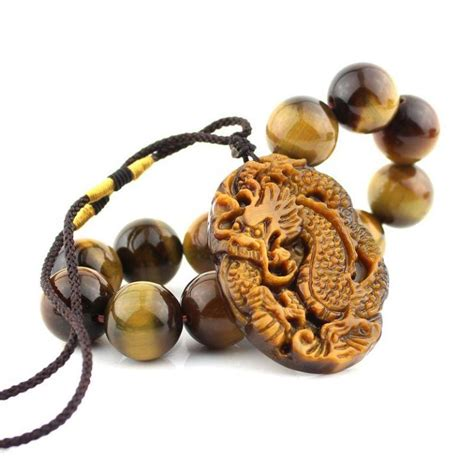 tiger eye jewelry its properties tiger eye jewelry its properties pouted