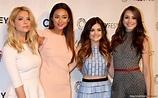'Pretty Little Liars' Season 7: Net Worths of Ashley ...